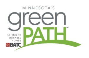 Green Path Energy Tour