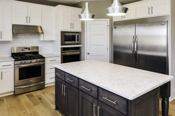 10_Kitchen-764-1000-600-80