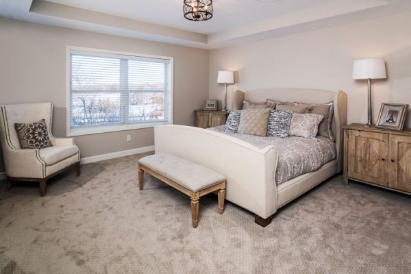 10_Master_Bedroom-912-1000-600-80