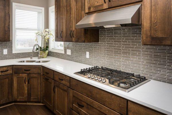 11_Kitchen-574-1000-600-80