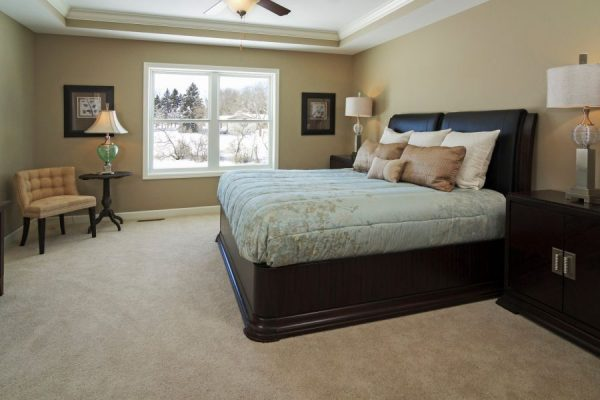 11_Master_Bedroom-197-1000-600-80