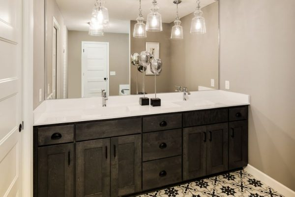 12_Master_Bathroom-795-1000-600-80