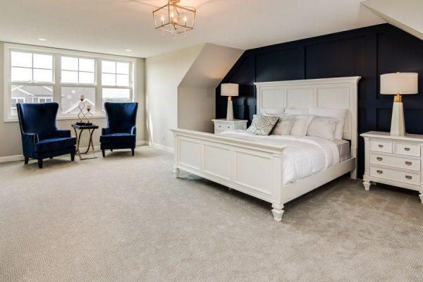 13_Master_Bedroom-737-1000-600-80