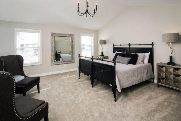 14_Master_Bedroom-1035-1000-600-80