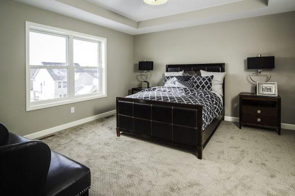 14_Master_Bedroom-498-1000-600-80