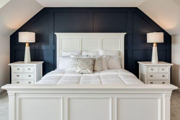 14_Master_Bedroom-738-1000-600-80