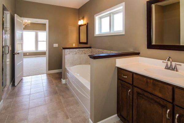 15 Master Bathroom-2