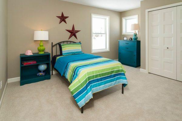 15_Bedroom-199-1000-600-80