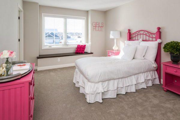 15_Bedroom-917-1000-600-80