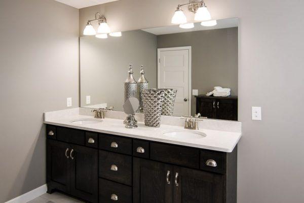 15_Master_Bathroom-1036-1000-600-80