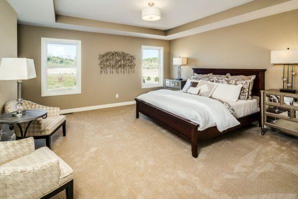 15_Master_Bedroom-703-1000-600-80