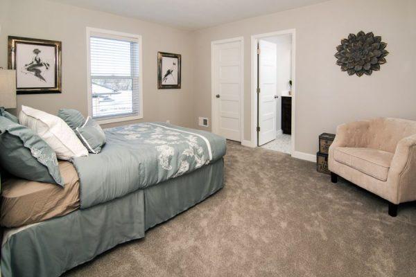 17_Bedroom-1038-1000-600-80