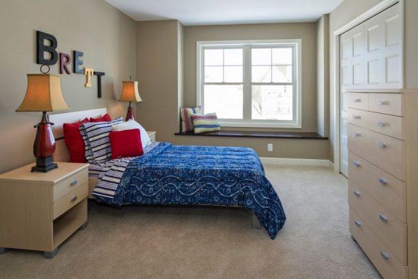 17_Bedroom-200-1000-600-80