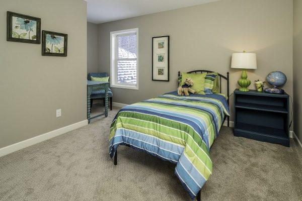 17_Bedroom-500-1000-600-80