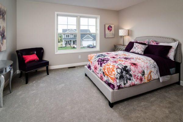 17_Bedroom-742-1000-600-80