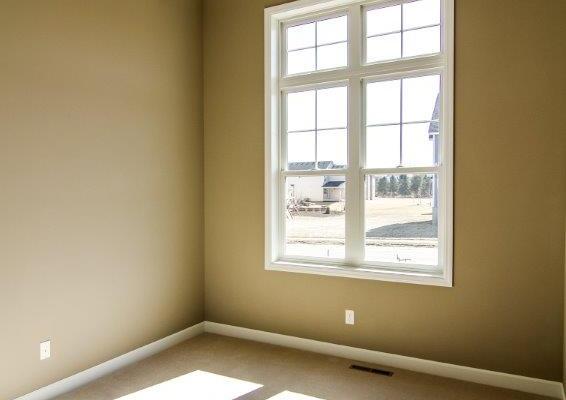 18 Bedroom - Flex Room