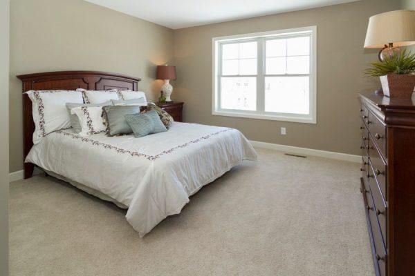 18_Bedroom-201-1000-600-80