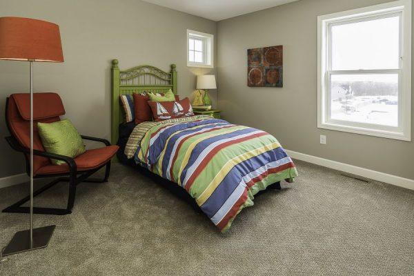 18_Bedroom-501-1000-600-80