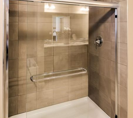 18_Master_Bathroom-706-1000-600-80