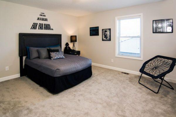 19_Bedroom-1040-1000-600-80