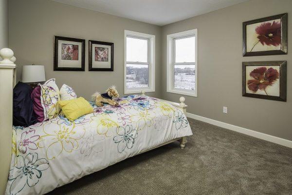 19_Bedroom-502-1000-600-80