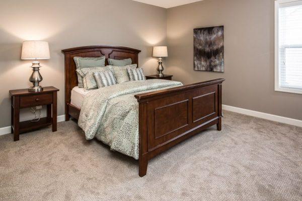 19_Bedroom-582-1000-600-80