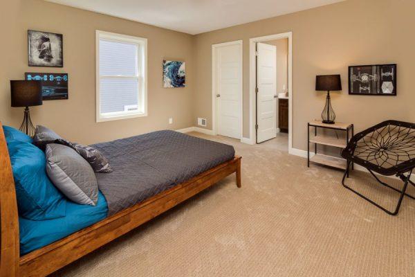 19_Bedroom-707-1000-600-80