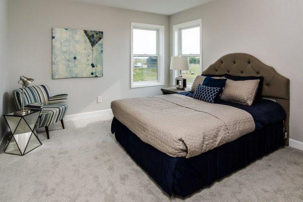 19_Bedroom-744-1000-600-80