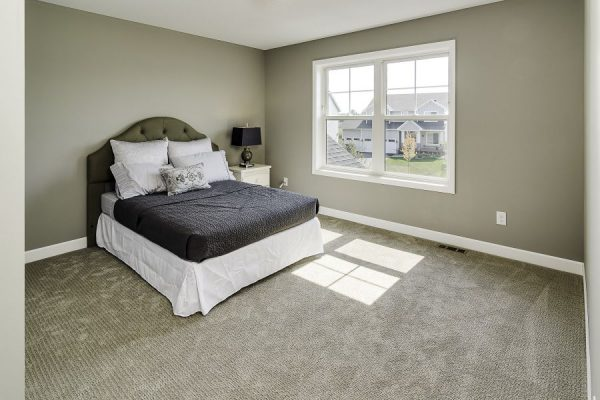 19_Bedroom-773-1000-600-80
