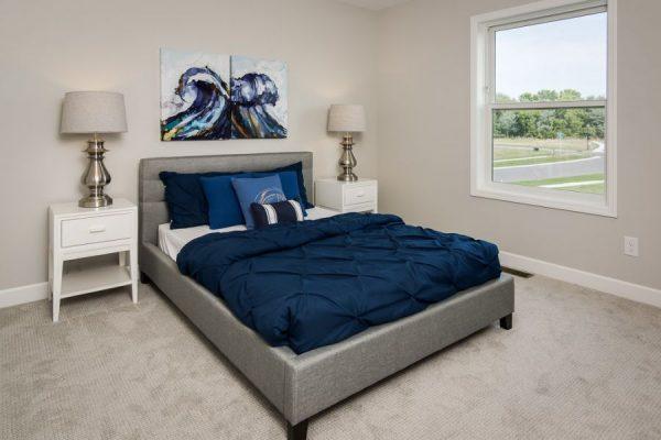 20_Bedroom-745-1000-600-80