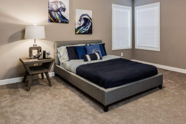 21A_Bedroom-585-1000-600-80