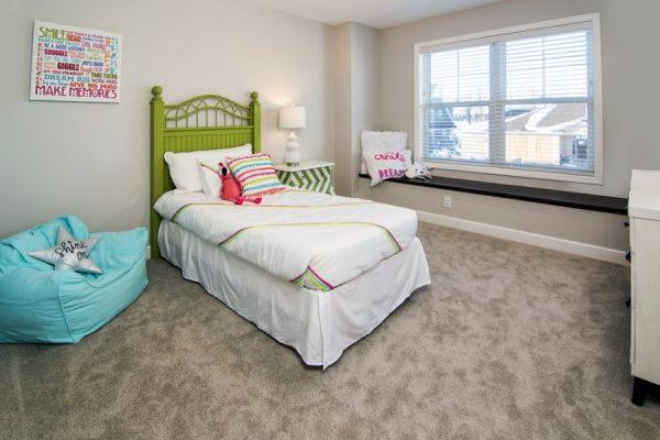 21_Bedroom-1042-1000-600-80