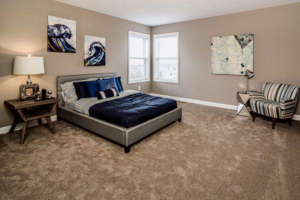 21_Bedroom-584-1000-600-80