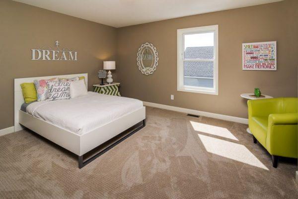 21_Bedroom-709-1000-600-80