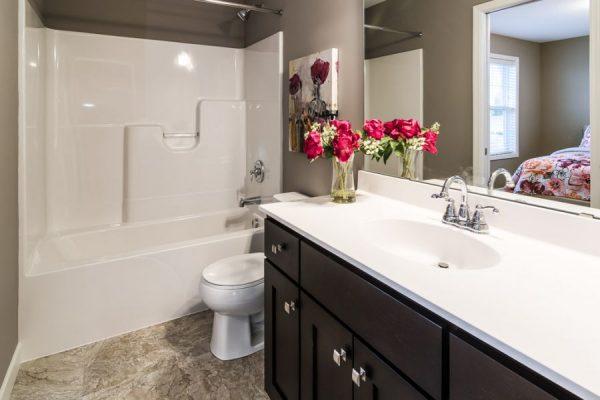 23_Bathroom-587-1000-600-80