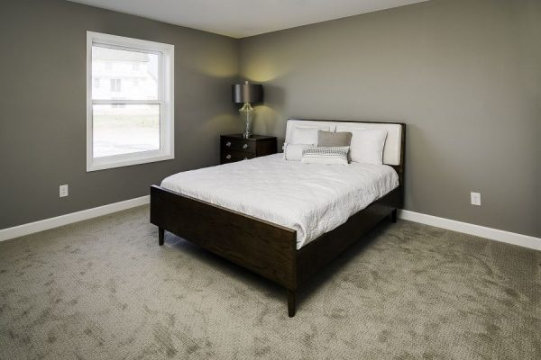 23_Lower_Level_Bedroom-777-1000-600-80