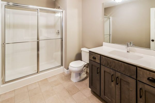 25_Lower_Level_Bathroom-808-1000-600-80