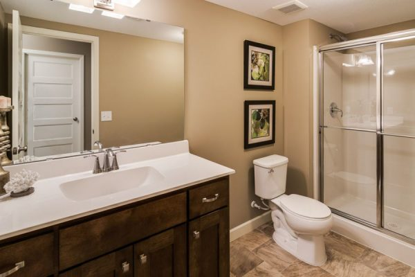 29_Lower_Level_Bathroom-717-1000-600-80
