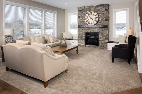 2_Living_Room-903-1000-600-80