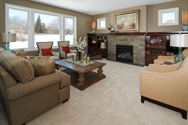5_Living_Room-192-1000-600-80