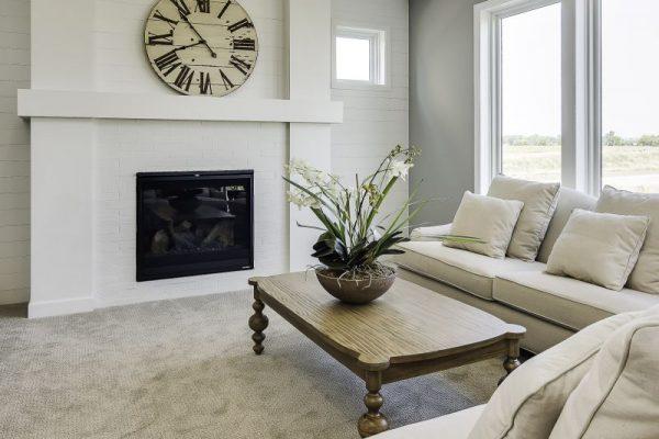 5_Living_Room-759-1000-600-80