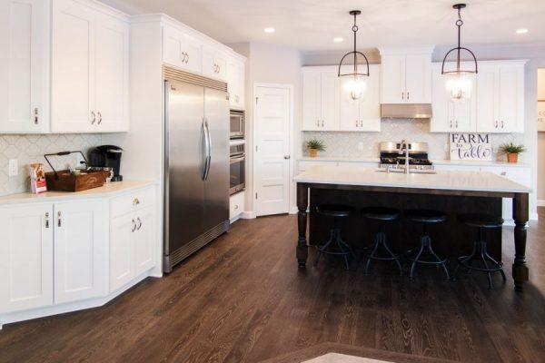 6_Kitchen-1027-1000-600-80