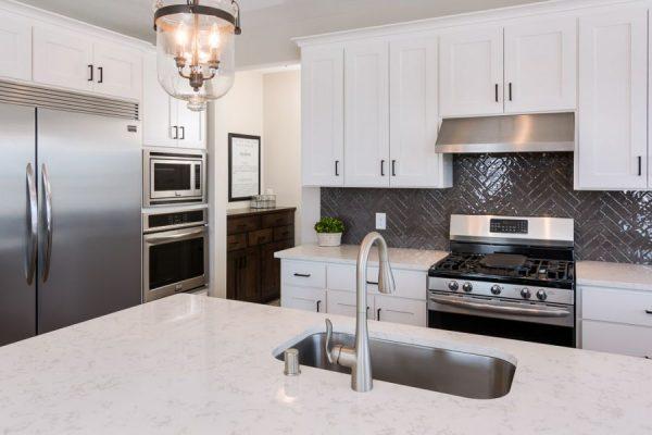 6_Kitchen-907-1000-600-80
