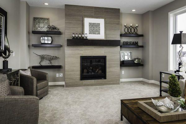 6_Living_Room-490-1000-600-80