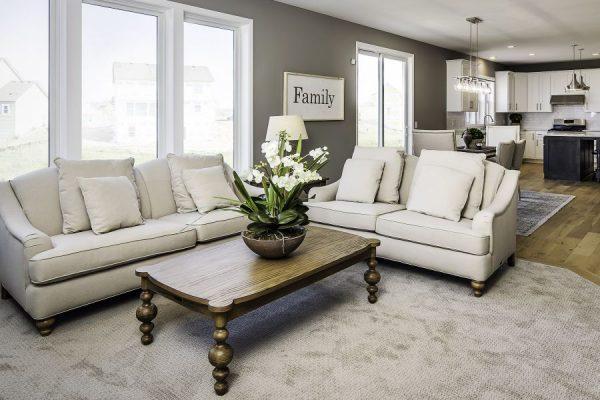 6_Living_Room-760-1000-600-80