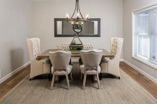 7_Dining_Room-909-1000-600-80