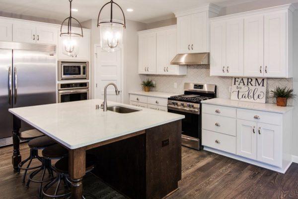 7_Kitchen-1028-1000-600-80