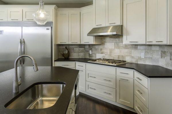 8_Kitchen-27-1000-600-80
