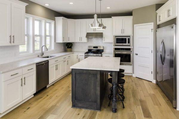 8_Kitchen-762-1000-600-80