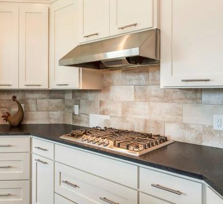 9_Kitchen-28-1000-600-80